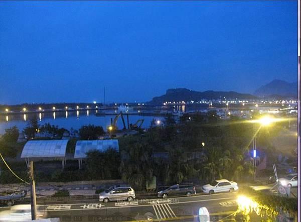 碧砂漁港1