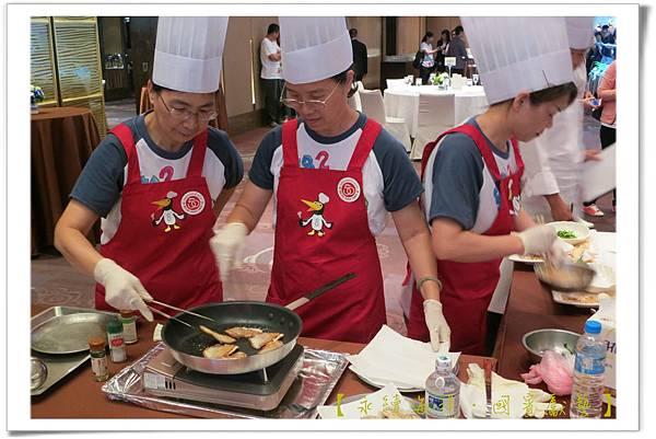 2016國賓廚藝比賽 (105)2