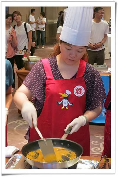 2016國賓廚藝比賽 (110)5