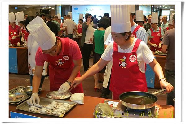 2016國賓廚藝比賽 (113)6