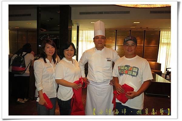 2016國賓廚藝比賽 (234)81