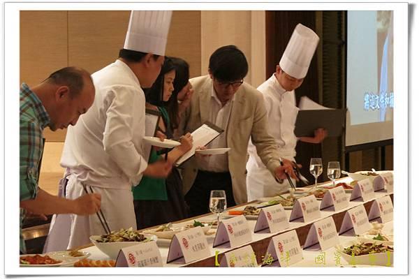 2016國賓廚藝比賽 (179)31