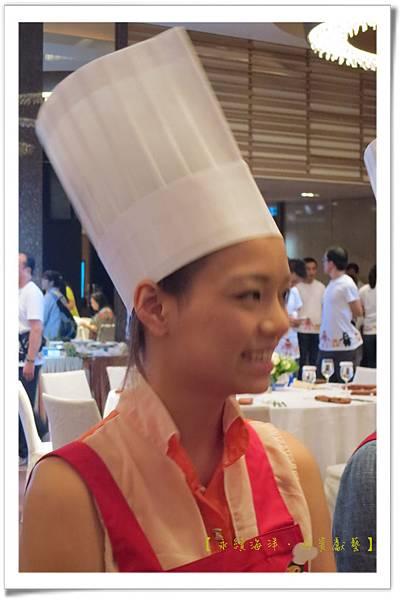 2016國賓廚藝比賽 (188)38