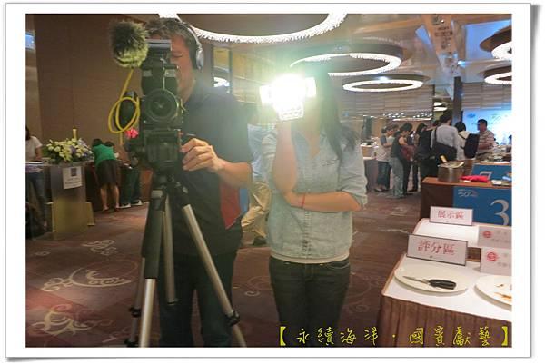 2016國賓廚藝比賽 (221)70
