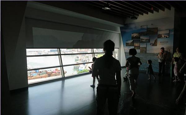 區域探索館1
