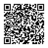 QRcode_訂單