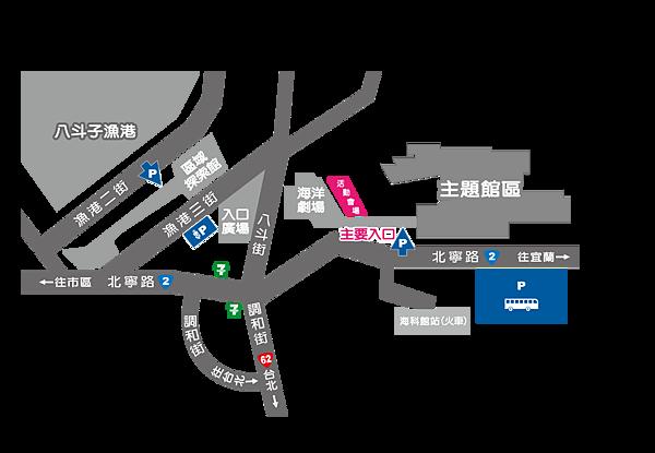 主題館周邊交通地圖(海劇前)_0520修