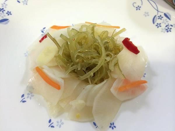 海帶芽_林季湘