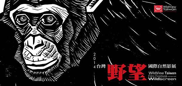 2014影展banner
