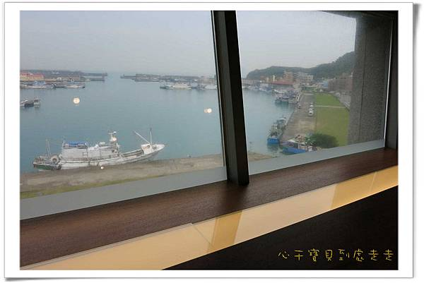 Artr八斗子彩繪餐廳 (85)P66.jpg