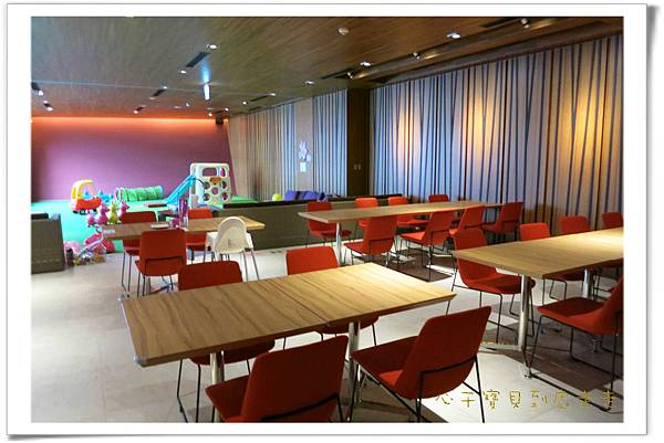 Artr八斗子彩繪餐廳 (8)P62.jpg