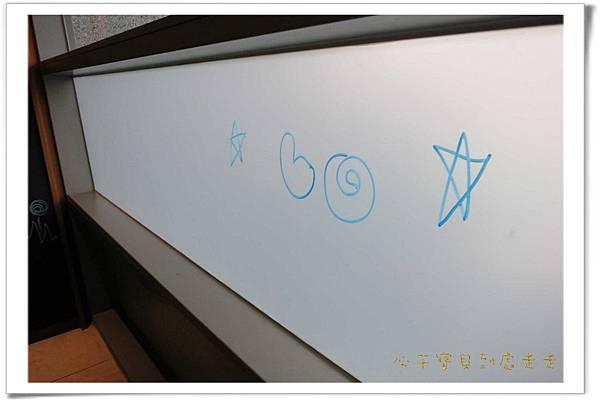 Artr八斗子彩繪餐廳 (74)P56.jpg