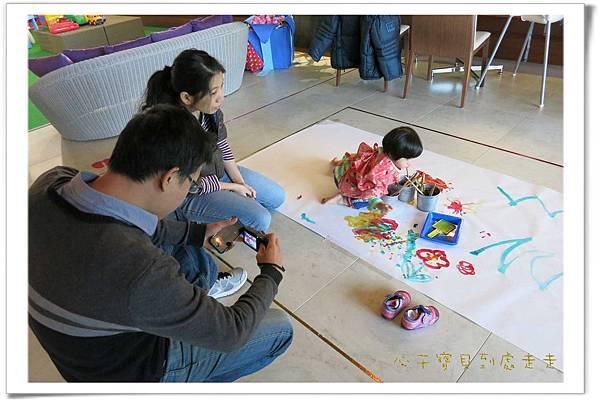 Artr八斗子彩繪餐廳 (68)P49.jpg
