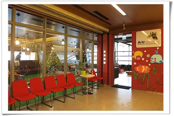 Artr八斗子彩繪餐廳 (4)P24.jpg