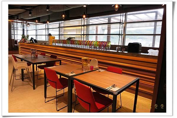 Artr八斗子彩繪餐廳 (30)P18.jpg