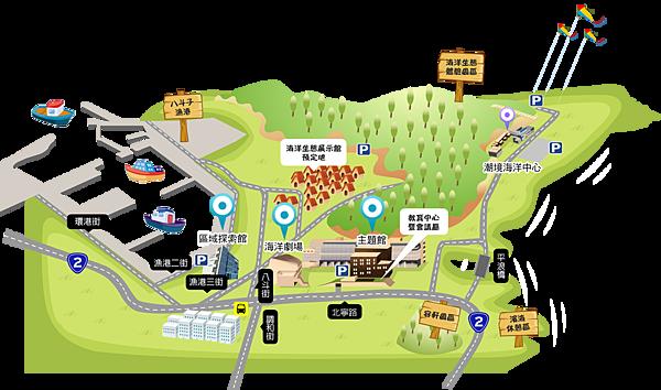 map1b (1)
