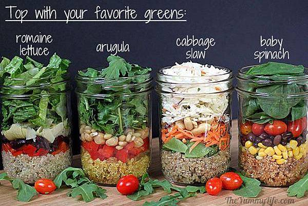 adaymag-jar-salads-25