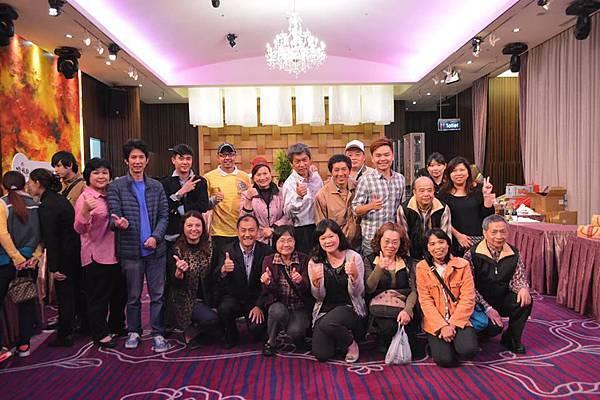 20151128 蔡馥寧 (9).jpg