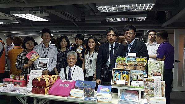 201606香港ITE 旅展 (18).jpg