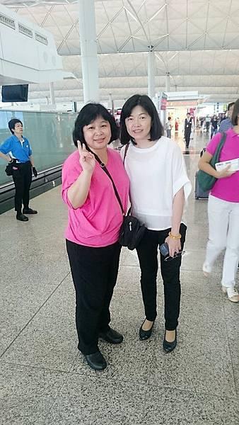 201606香港ITE 旅展 (15).jpg