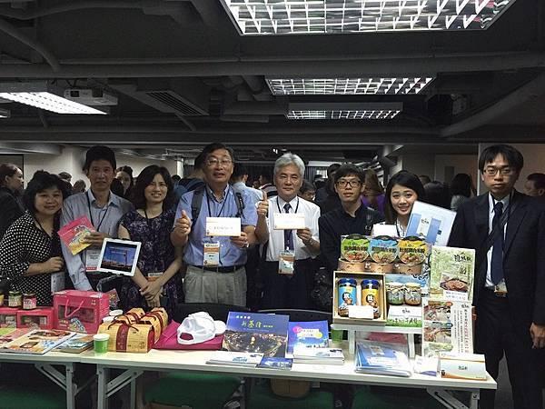 201606香港ITE 旅展 (17).jpg