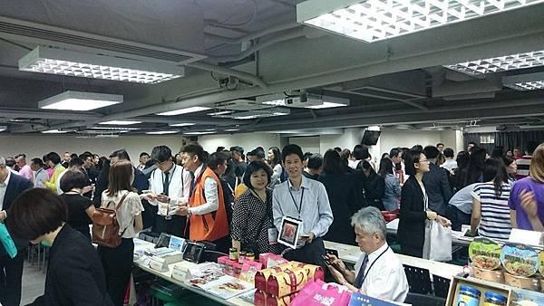 201606香港ITE 旅展 (21).jpg