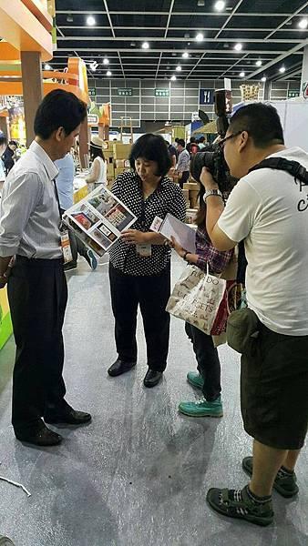 201606香港ITE 旅展 (23).jpg