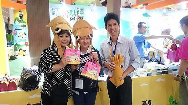 201606香港ITE 旅展 (24).jpg