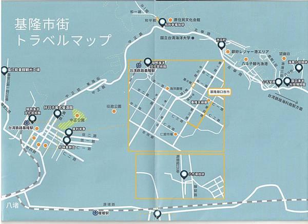 日本文宣-市區地圖.jpeg