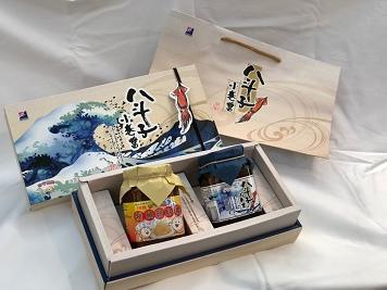 海洋禮盒+飛魚卵+小卷醬+ (2)(001).jpg