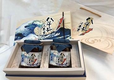 海洋禮盒+小卷2入(001).jpg