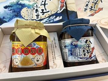 海洋禮盒+飛魚卵+小卷醬+ (1)(001).jpg