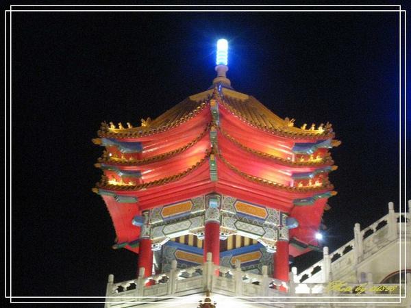 中元祭 (17)(001).jpg