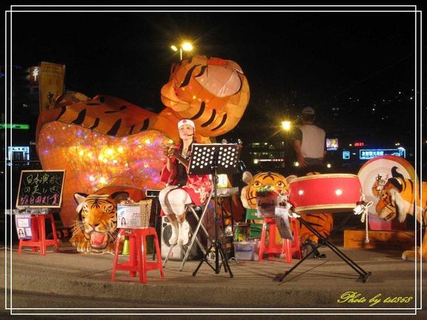 中元祭 (21)(001).jpg