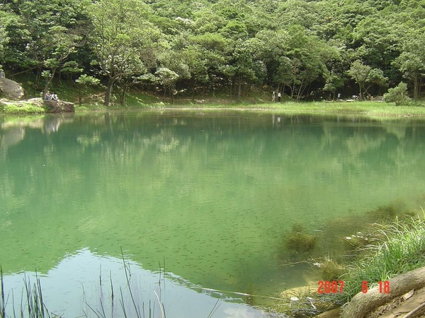 9606新山夢湖11.jpg