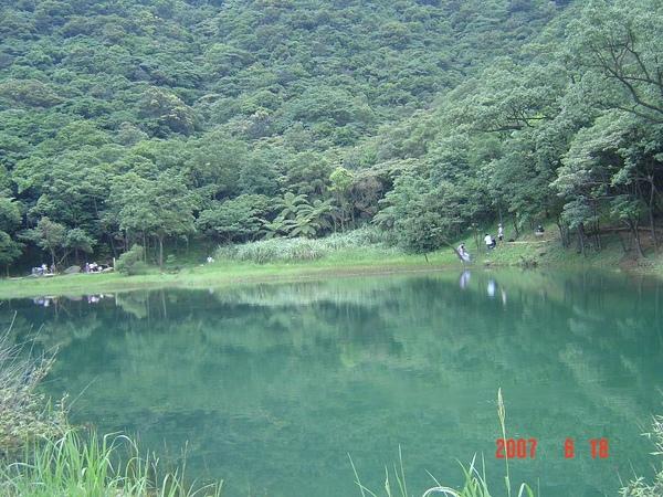 9606新山夢湖15.jpg