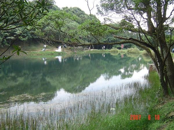 9606新山夢湖22.jpg