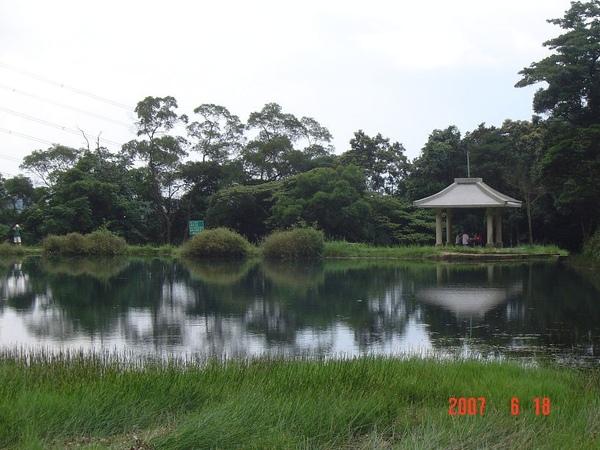 9606新山夢湖26.jpg
