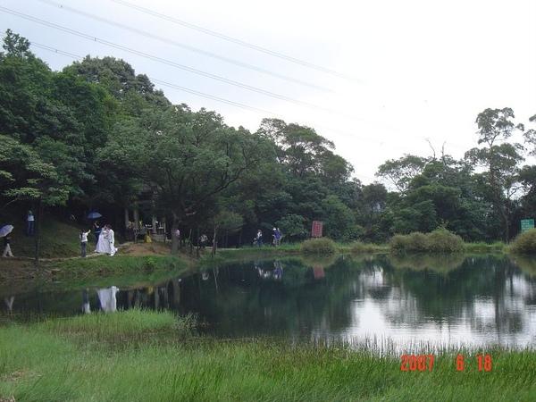 9606新山夢湖27.jpg