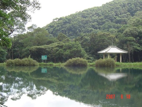 9606新山夢湖35.jpg