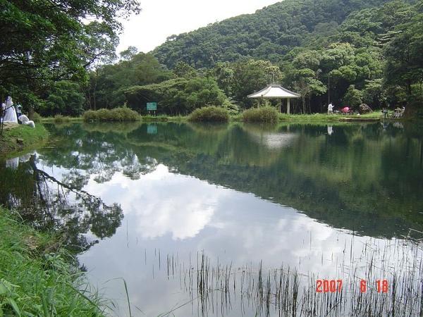 9606新山夢湖36.jpg