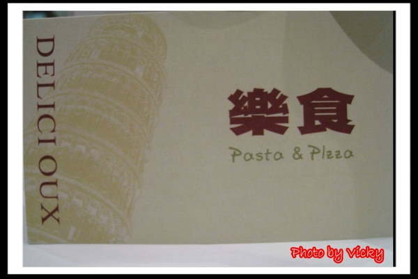 P20(001).jpg