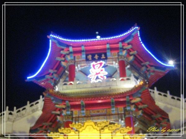 中元祭 (18)(001).jpg