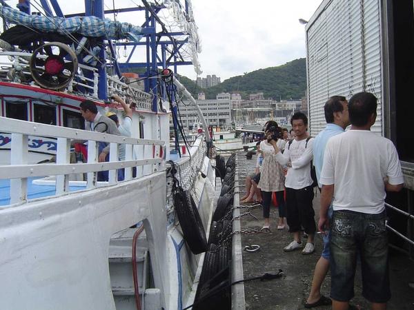 小卷捕撈 (60).jpg