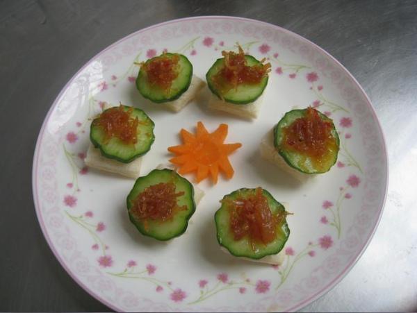 xo黃瓜土司.jpg