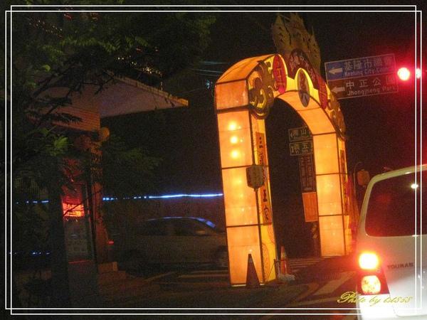 中元祭 (1)(001).jpg