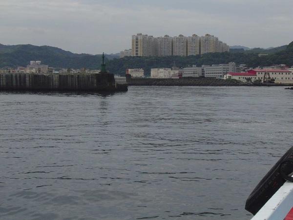 小卷捕撈 (53).jpg