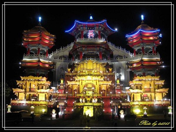 中元祭 (10)(001).jpg