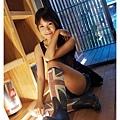 全身照- Hunter Original Brit Wellington Boots