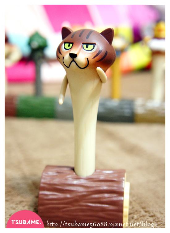 003貓咪
